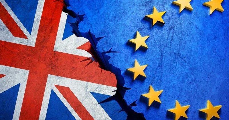 Fokus Brexit