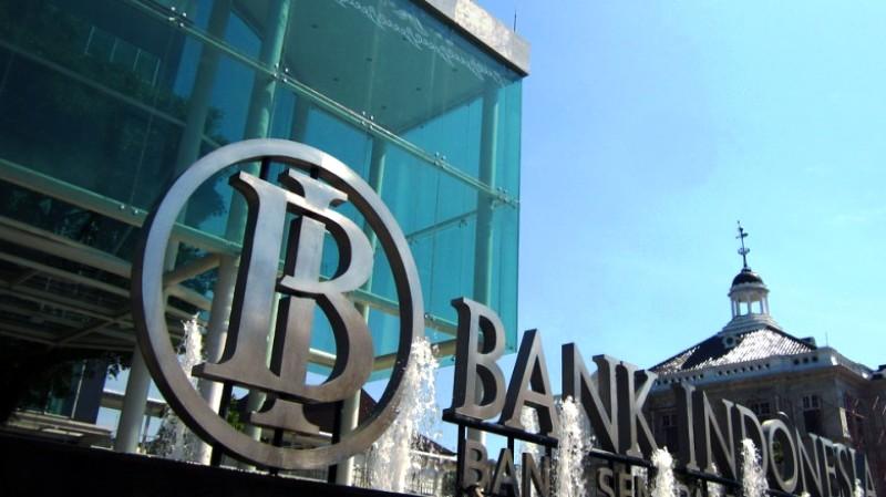 Bank Indonesia putuskan suku bunga tidak berubah
