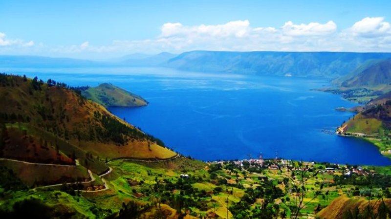 Kemenpar dukung pengembangan Industri MICE di Sumatera Utara. (Lukman Hqeem)