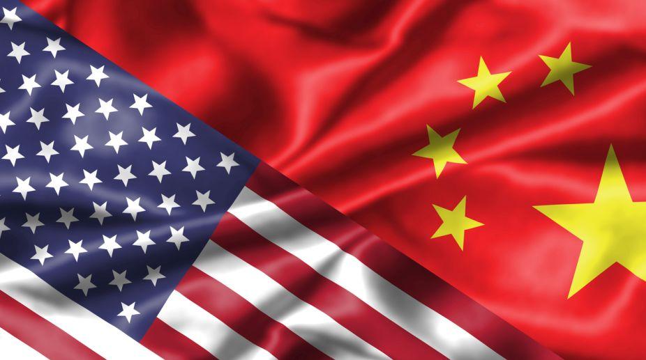 Trump berlakukan kenaikan tarif baru, pasar tunggu reaksi China