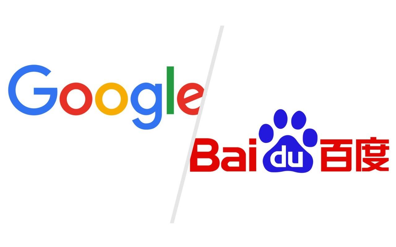 Google vs Baidu, Battle in China - Search Engine Battle