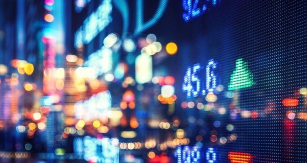 Jelang Akhir Pekan, Perdagangan Bursa Regional Cenderung Lesu