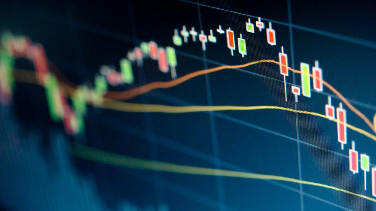 Banyak Libur, Bursa Regional Kurang Gairah