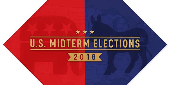 Pemilu AS pengaruhi pergerakan bursa regional