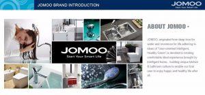 JOMOO dan GREE Jalin Kerjasama Strategis di Pasar Indonesia 6