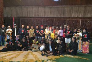 Teater RSPD Tegal Borong Penghargaan Parade Teater Daerah 2019 3