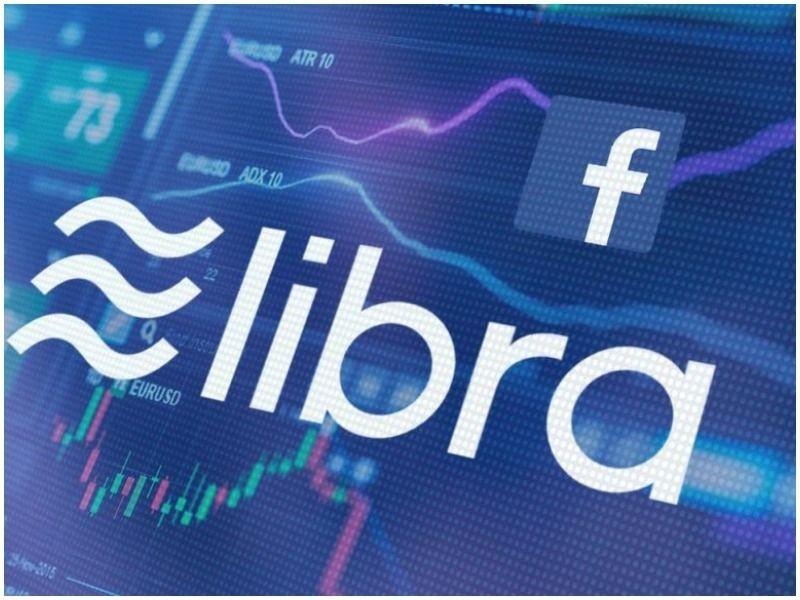 Facebook Libra Tidak Jadi Diluncurkan?