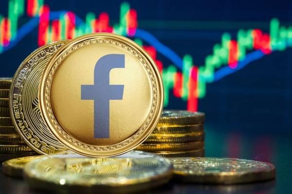 Mata uang digital Libra milik Facebook