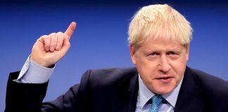 PM Boris Johnson - Brexit-01