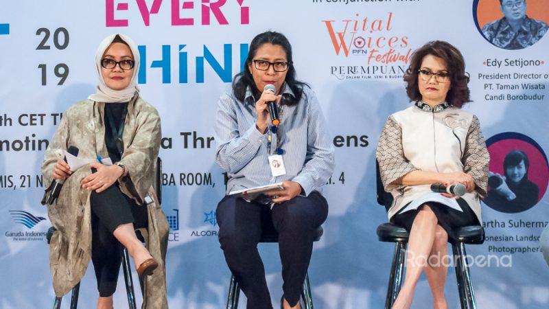 Perum PFN Siap Gelar Vital Voices Festival 2019 1