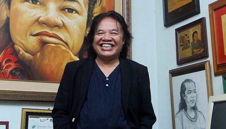 Tribute to Arswendo Atmowiloto, Karya Arswendo Memang Layak Dikenang 1