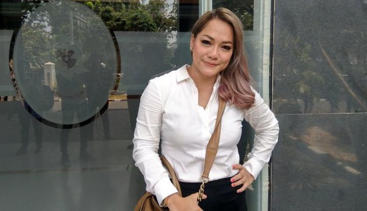 Pengacara Jonlesvik Yakin Jenny Cortez Menangkan Kasus Pencatutan Nama 2