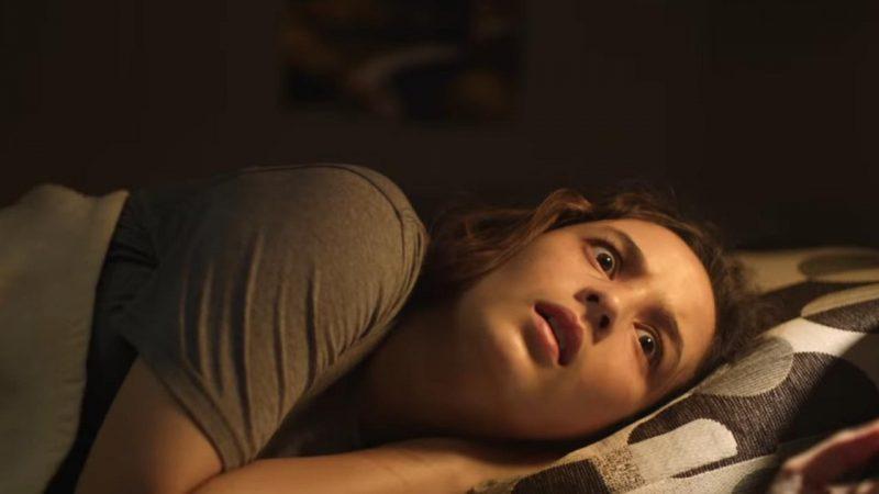 Film 'Sebelum Iblis Menjemput Ayat 2' Bikin Chelsea Islan Semakin Terpacu Adrenalin 1