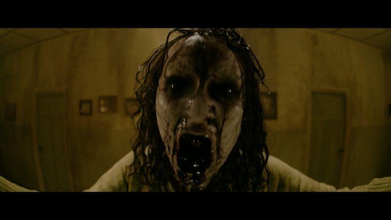 Film 'Sebelum Iblis Menjemput Ayat 2' Bikin Chelsea Islan Semakin Terpacu Adrenalin 2