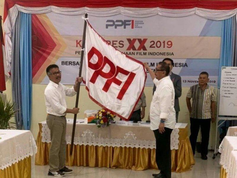PPFI Minta Pemerintah Terbitkan Protokol Kesehatan Khusus untuk Sektor Perfilman 1