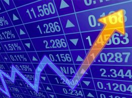 Bursa global serentak menguat dipicu proposal stimulus AS