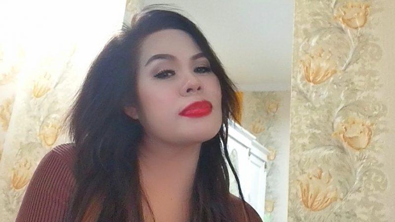 Pilih Pop Rock, Vivian Voo Andalkan Single 3 Hari 3 Malam 2