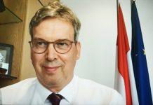 Vincent Piket, Duta Besar Uni Eropa untuk Indonesia2_lores