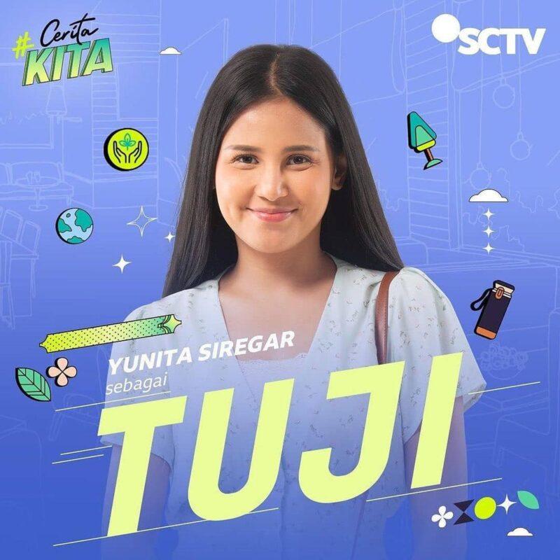 Terobosan SCTV Tayangkan 'Cerita Kita' Menghibur & Mengedukasi 3