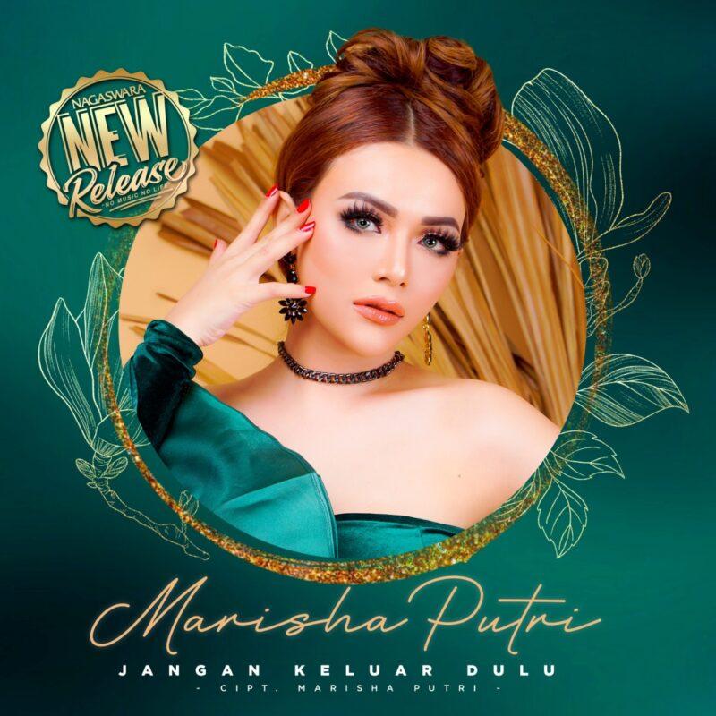 Marisha Putri Rilis Single 'Jangan Keluar Dulu' Dancedhut Kekinian 4