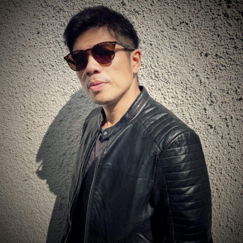 Baim Rilis Single 'Bertahan' Persembahkan Buat NAGASWARA 1