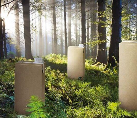 SIG - Way Beyond Good - Hari Lingkungan - Eksposisi News - Lukman Hqeem