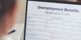 Klaim Pengangguran Di Bawah 400 Ribu - 3 Juni 2021