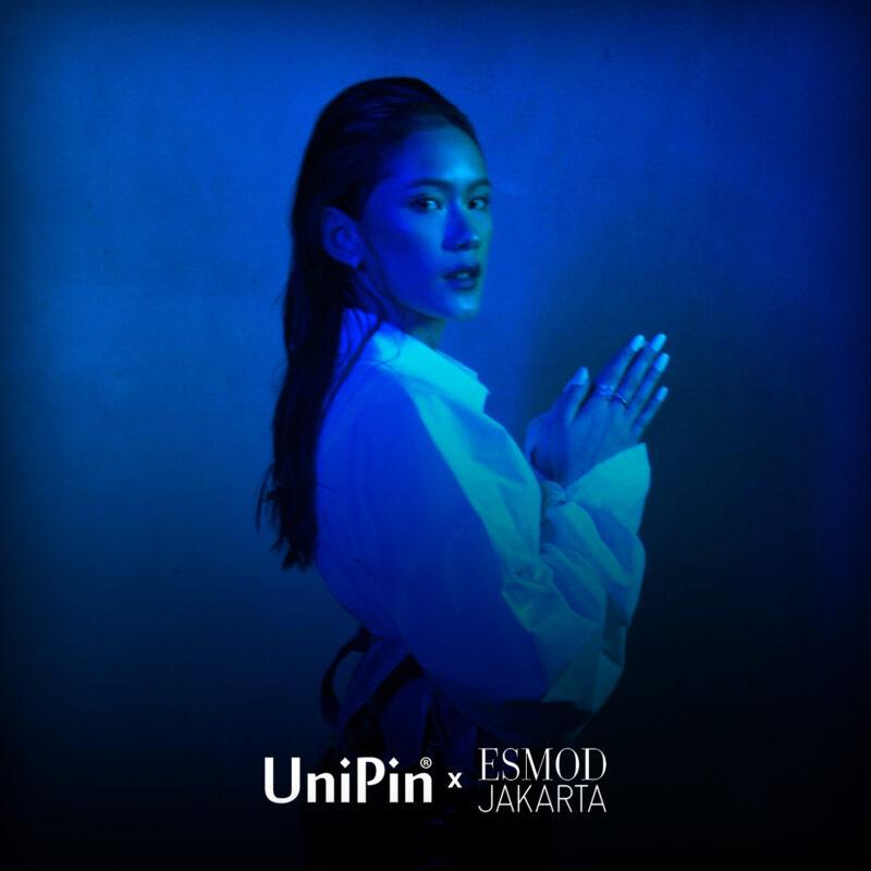 UniPin & ESMOD Jakarta Gabungkan Fesyen dan Game Lewat Kolaborasi Terbaru 1