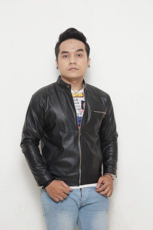 Dengan NAGASWARA, Donny Boy Rilis Single 'Luka' 3