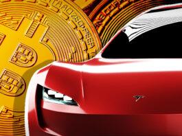 Elon Musk Plinplan, Bitcoin Kembali Menjadi Alat Bayar Tesla