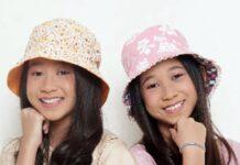 Duo Keiko dan Kioko merilis single Ada Aku
