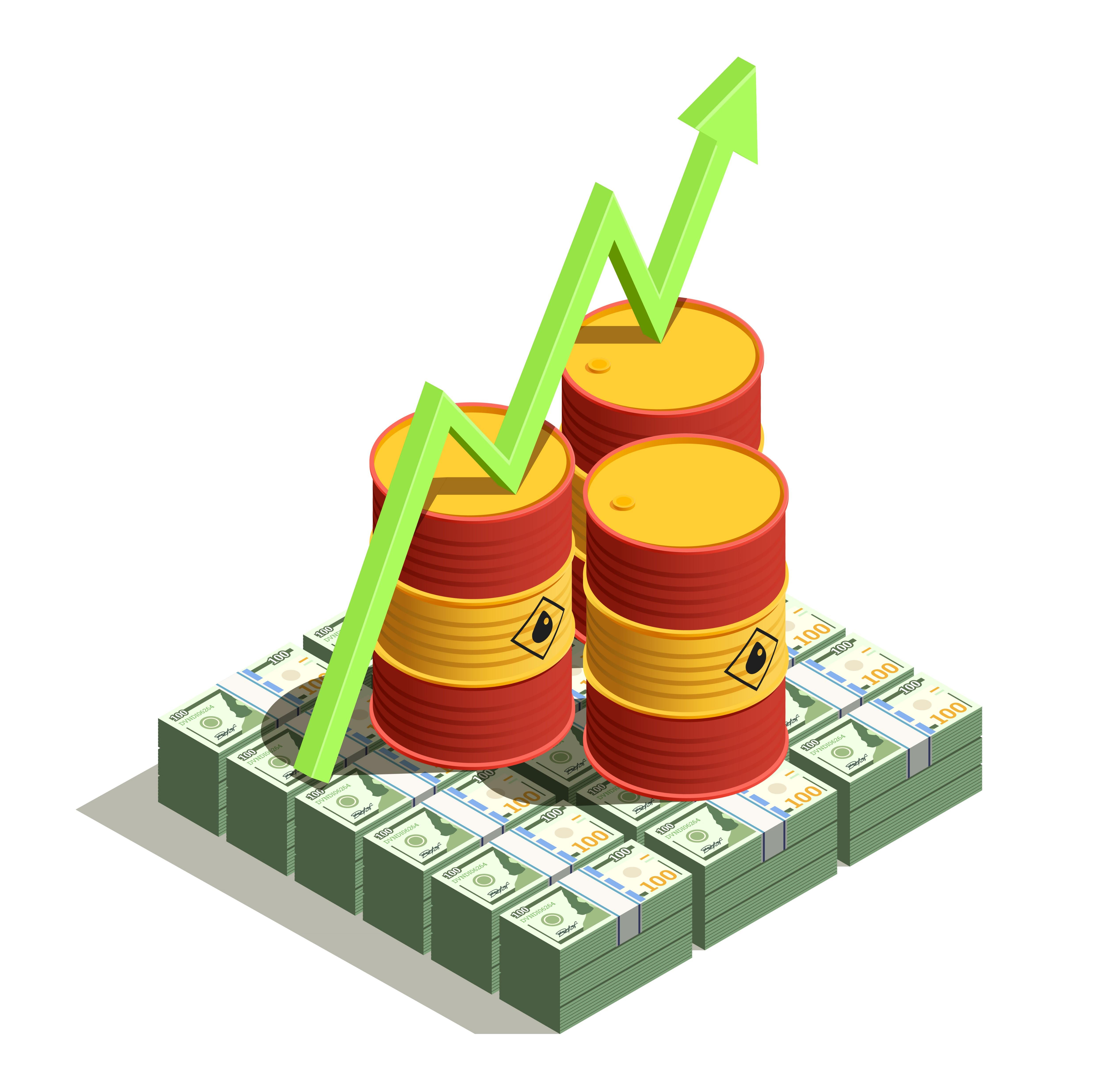 OPEC Digoyang Uni Emirat Arab