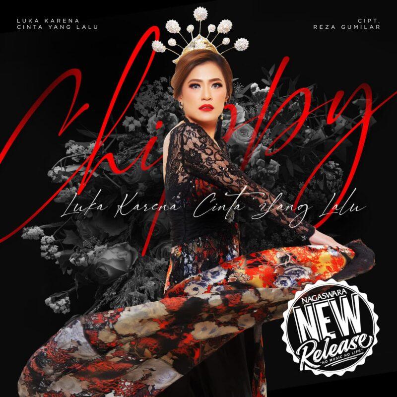 Gandeng Sinden Yogyakarta, Chippy Rilis Lagu 'Luka Karena Cinta Yang Hilang' 3
